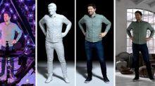 Google révolutionne la capture de personnes en 3D avec Relightables