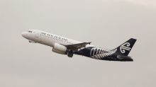 Air New Zealand to start non-stop Auckland to New York route in 2020
