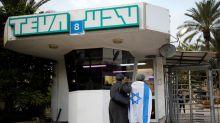 Teva, Amgen end dispute over generic Cinacalcet HCl tablets