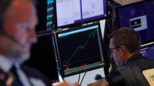 Wall Street Week Ahead: Fund managers gird for long trade war after FedEx slide