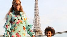 Primark's cashing in on the matching mother/daughter outfit trend that Beyonce and Kim made cool