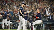 Major League Baseball signs seven-year extension with Fox worth $5.1B