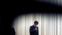 Bolsonaro prorroga possibilidade de suspensão de contrato ou redução de jornada por mais 60 dias