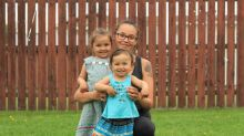 Mom says N.W.T. government still forcing Indigenous people to use 'colonized version' of their names