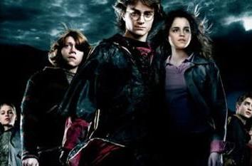 The likelihood of a matured Harry Potter MMO
