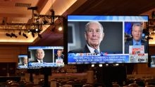 Bloomberg to sell his company if elected president - campaign