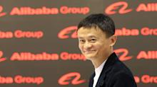 Alibaba founder Jack Ma says the US-China trade war is 'going to be a mess' and could last 20 years (BABA)
