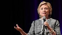 Hillary Clinton will run for the White House in 2020, ex-adviser predicts
