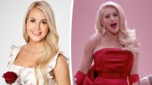 Bachie fans 'cringe' at first look of Ali as Bachelorette