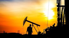 3 Safest Energy Dividend Stocks Right Now