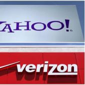 Verizon to buy Yahoo's core business for $4.8 bln in digital ad push