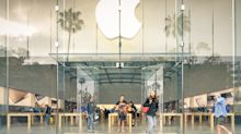 Does Apple's $1 Trillion Benchmark Even Matter?