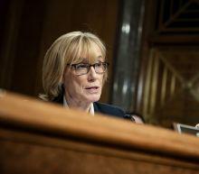 Senators call on IRS to automatically send stimulus checks to seniors