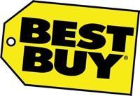 Best Buy offers up free electronics recycling in 117 stores