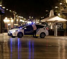 Spain enters six-month state of emergency to tackle pandemic