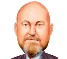 Did Hedge Funds Drop The Ball On Centennial Resource Development, Inc. (CDEV)?