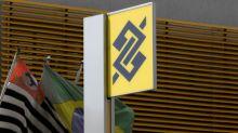 Banco do Brasil aprova reforma da Cassi com despesa adicional de R$300 mi este ano