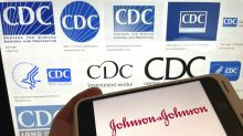 Coronavirus update: Merck to produce J&J vaccines; CDC launches vaccine finder
