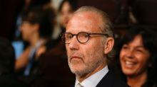 DD.HH: en plena puja con el Gobierno, el presidente de la Corte invitó a la ministra Losardo a una reunión