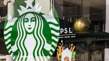 Starbucks Is Testing This New $1 Menu Item