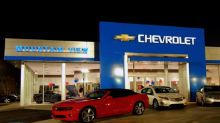Chevy salesman suspected of kidnapping disabled customer, stealing $200K