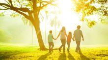 Studie ergibt: Väter bevorzugen ihre Söhne, Mütter ihre Töchter