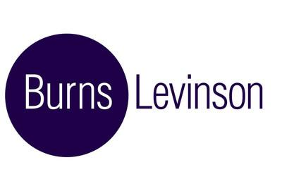 Burns & Levinson Announces 32 Attorneys Selected for Best Lawyers in America® 2020