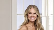What is hyperhidrosis, the condition Cameran Eubanks, star of 'Southern Charm,' suffers from — and do you have it too?