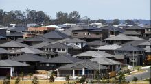 House prices expected to fall in 2018