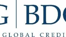 TCG BDC, Inc. Announces First Quarter 2021 Financial Results and Declares Second Quarter 2021 Regular Dividend of $0.32 Per Common Share and Supplemental Dividend of $0.04 per Common Share