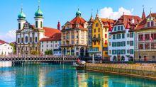 Le PMI svizzere si difendono bene dal dilagante protezionismo