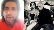 Exclusive Puneet Vashist Express his Happiness On Rhea Chakraborty's Arrest says Next inki Baari
