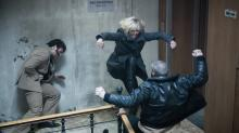 10 Best Fight Scenes Ever in American Movies: All Hail 'Atomic Blonde,' the New Champ