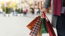 3 Top Retail Stocks to Buy in January