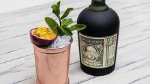 11 best rums