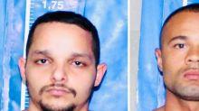 Receptadores de celulares roubados são presos pela Polícia Militar