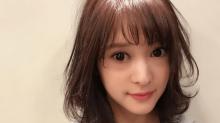 驚!前AKB48成員被爆下海拍AV 日網友揪出3鐵證