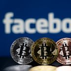 Facebook unveils its cryptocurrency plans