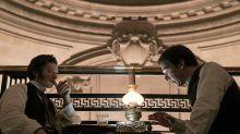 "Neu im Kino: ""Edison"" im Kino: Wenig Spannung im Stromkrieg"