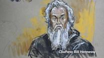 Judge orders Benghazi suspect to remain in U.S. custody