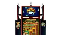 KX 43 Slot Machine Delivers a New Konami Experience for Players across Initial Launch Properties