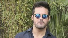 I'm A Celebrity 2016: Is Spencer Matthews Returning To The Jungle After Steroid Scandal?