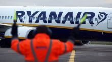 Ryanair Pulls Further Ahead of Pack Even After Pilot Debacle