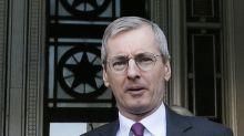 Kremlin condemns British ambassador's decision to skip spy briefing