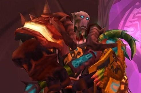 The best of WoW Insider: April 22-29, 2008