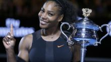 Tennis: Serena Williams tells McEnroe 'respect my privacy' after men's ranking views