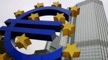 Ciclo in accelerazione anche in Eurozona