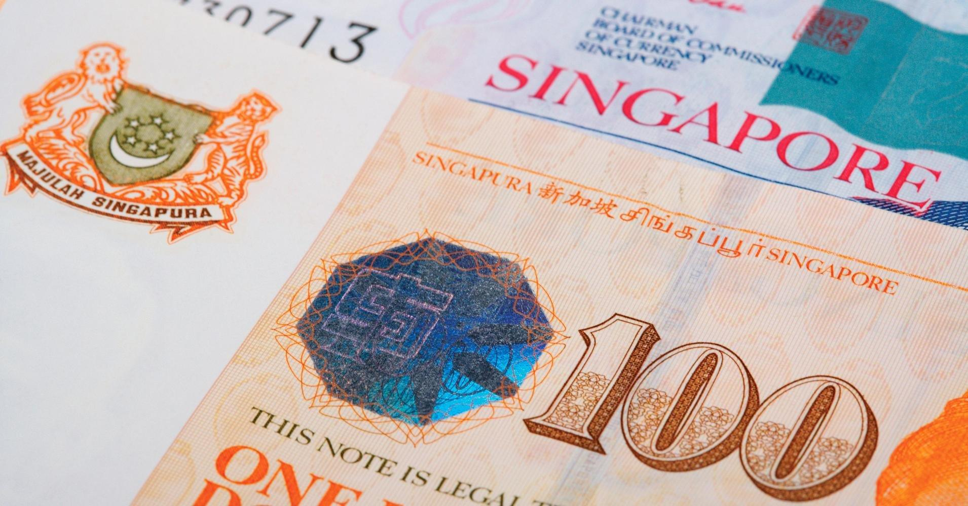 the major causes of inflation in singapore economics essay What can be explained about the so lets discuss the main causes that led to the economic mismanagement: one of the major drivers of inflation has been.
