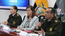 Ecuador analiza cómo millones de datos de ciudadanos habrían estado expuestos