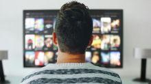 Barron's Picks And Pans: Cisco, Gilead, Netflix, Wayfair And More